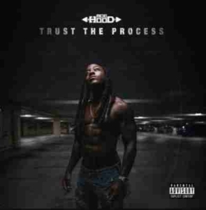 Ace Hood - Blessed